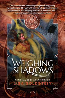 Weighing Shadows-small