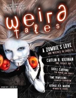 Weird Tales 344-small