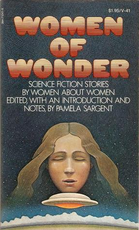 Women of Wonder-small