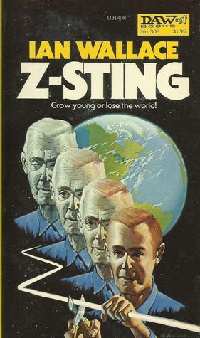 Z-Sting-small