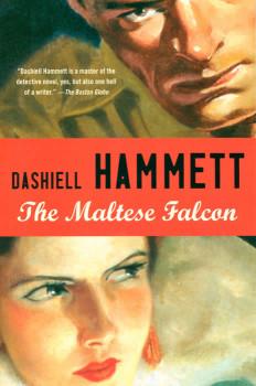 maltese_falcon_book