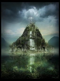 mystic Avalon-small