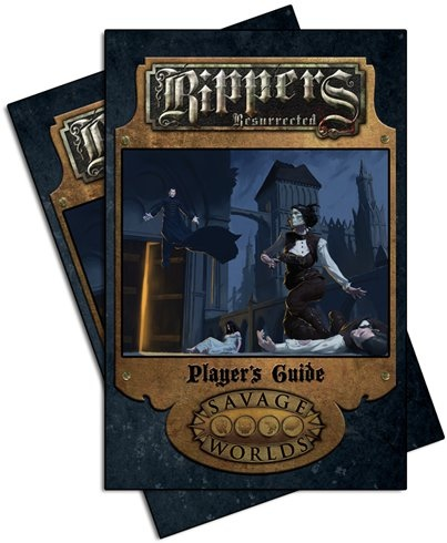 rippers 1