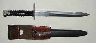swiss_bayonet