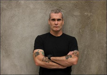 welcome-to-showside-with-henry-rollins-coming-L-qhbJdH