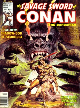 2577546-savage_sword_of_conan_014_01