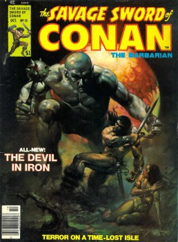 2577548-savage_sword_of_conan_015_01