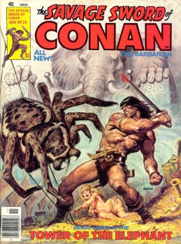 2577614-savage_sword_of_conan_024_01