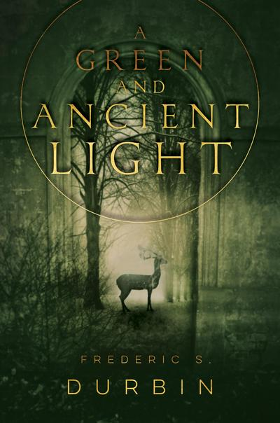A Green and Ancient Light-small