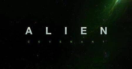 Alien Covenant poster-small