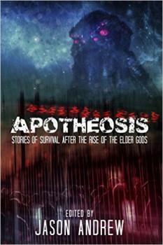 Apotheosis2