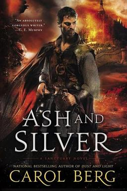Ash and Silver-small
