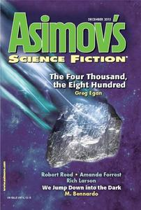 Asimovs-Science-Fiction-December-2015-300