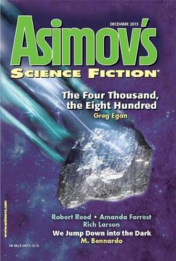 Asimov's Science Fiction December 2015-small
