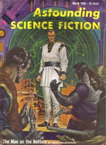 Astounding Science Fiction March 1958-small