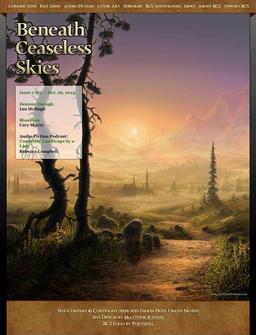 Beneath Ceaseless Skies 185-small