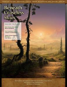 Beneath-Ceaseless-Skies-186-rack