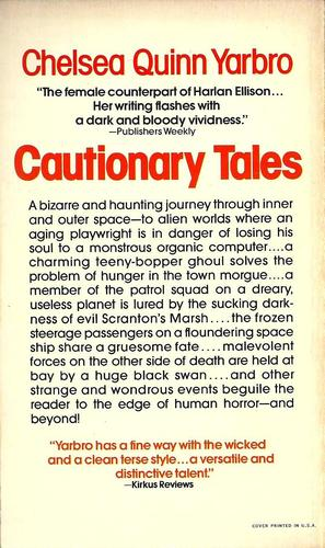 Cautionary Tales-back-small