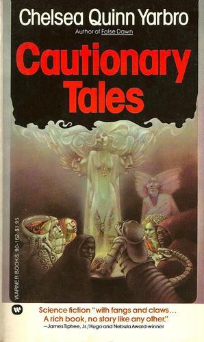 Cautionary Tales-small