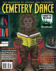 Cemetery-Dance-73-rack