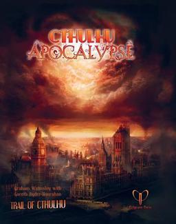 Cthulhu Apocalypse-small