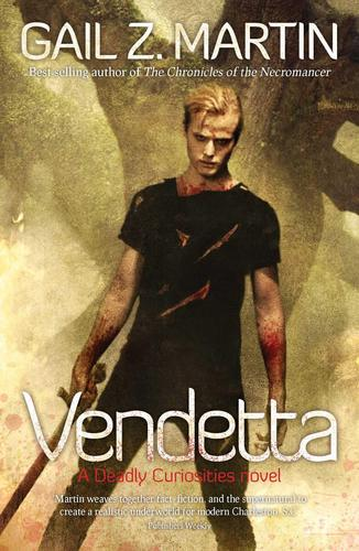 Deadly Curiosities Vendetta-small