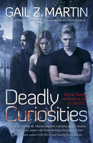 Deadly Curiosities-small