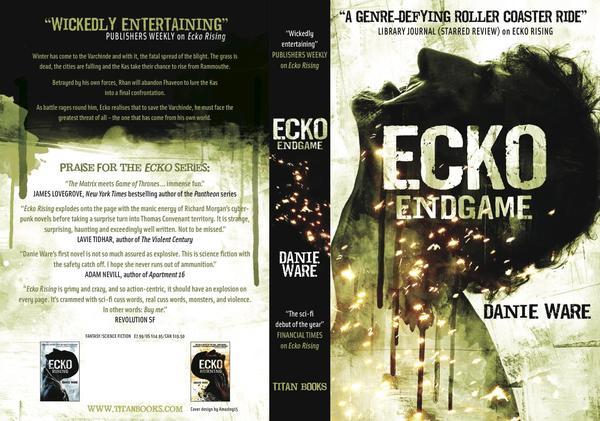 Ecko Endgame-small