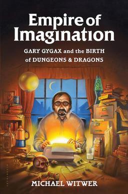 Empire of Imagination-small