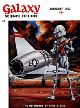 Galaxy Science Fiction January 1953-small