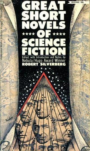 Great Short Novels of Science Fiction-small