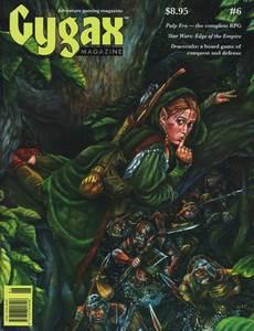 Gygax-Magazine-6-300