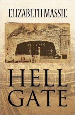 Hell Gate-small