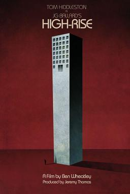High-Rise movie poster-small
