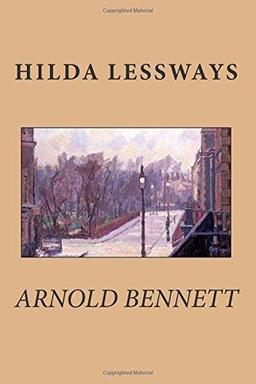 Hilda Lessways-small