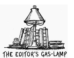 Implicit_GasLamp