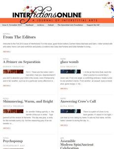 Interfictions-Online-rack