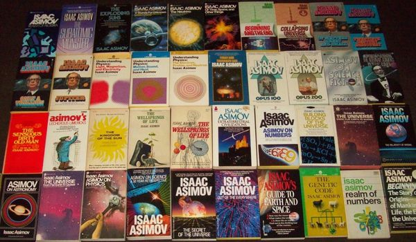 Isaac-Asimov-paperbacks-5-small