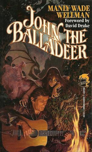 John the Balladeer-small