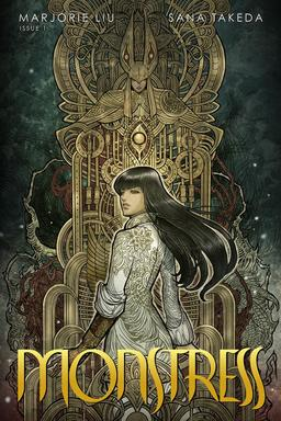 Marj-Monstress-Issue-1-Cover-small