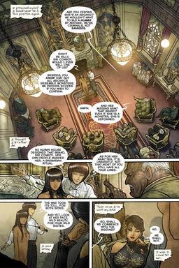 Monstress page 2-small