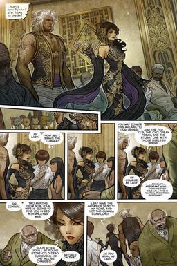 Monstress page-small