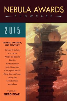 Nebula Awards Showcase 2015-small