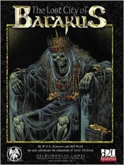 Necro_Barakus