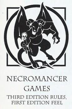 Necro_Logo