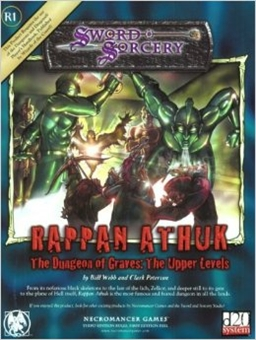Necro_Rappan1