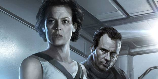 Neill Blomkamp ALien sequel-small