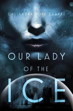 Our Lady of the Ice-small