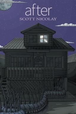 Scott Nicolay After-small