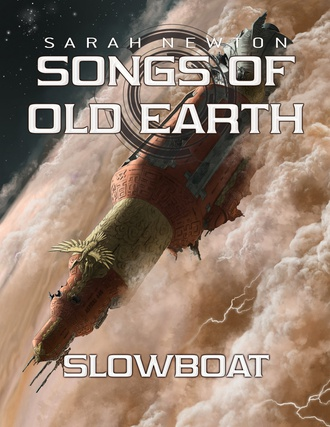 Slowboat cover_small
